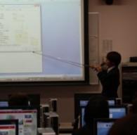 学生パソコン教室