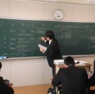 20150205八戸北南郷校舎2DSCF0570
