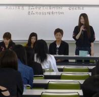 学生会総会00