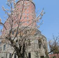 4/28専門学校オープンキャンパス