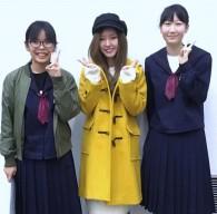 2018青森県職業体験フェア