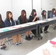 学生会総会 006